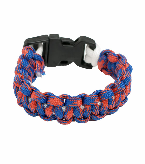 Paracord Bracelet Craft Kit
