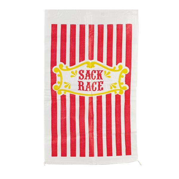 Sack Race Bags <br>VBS 2021