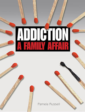 Addiction: A Family Affair