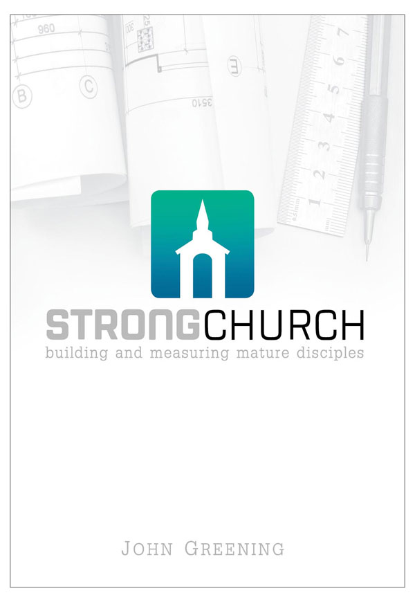 Strong church strong church zoom malvernweather Gallery