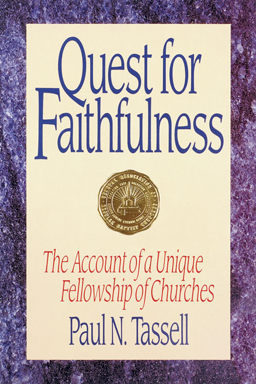 Quest for Faithfulness