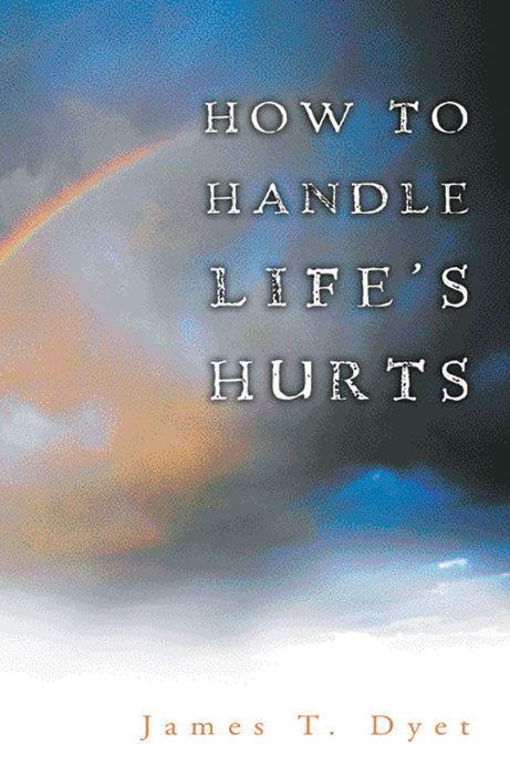 How to Handle Life's Hurts (NKJV)