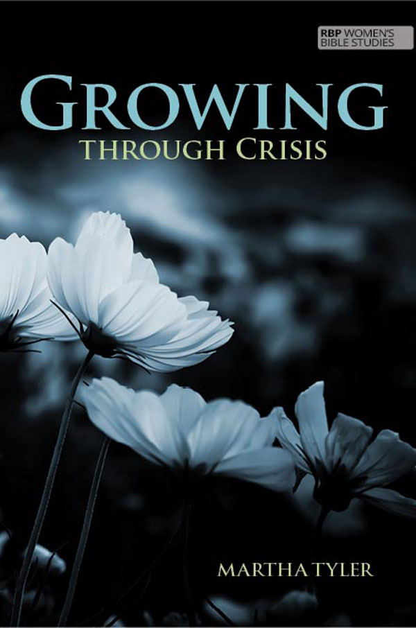 Growing through Crisis
