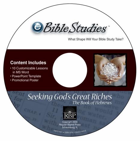 god image zip file download