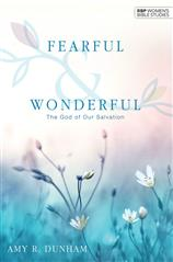 Fearful and Wonderful
