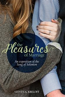 The Pleasures of Marriage